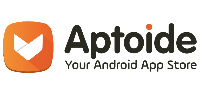 Aptoide is the safest Android marketplace