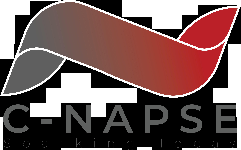 C-NAPSE