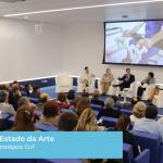 Robotics in Healtcare (video)